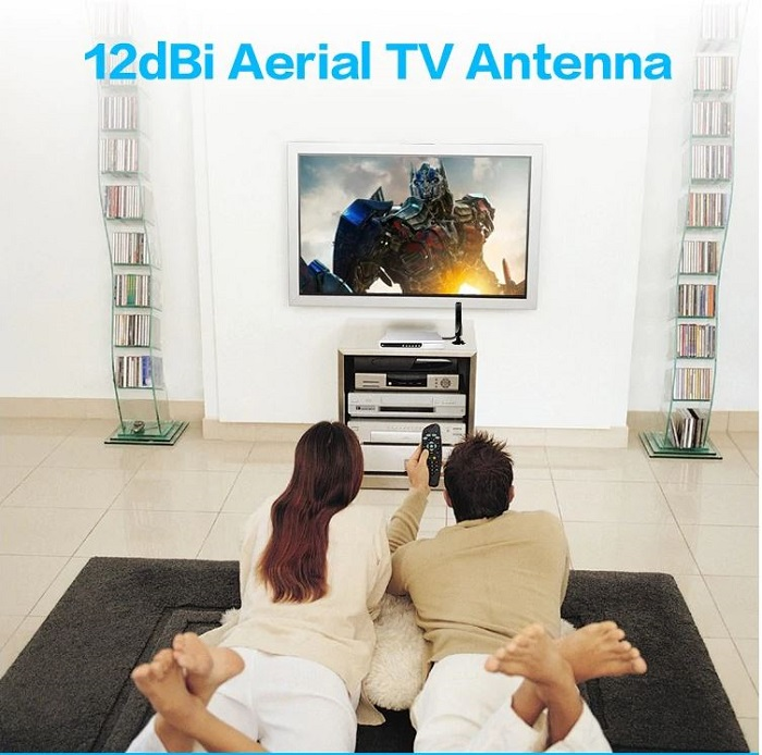 tv antenna for sale