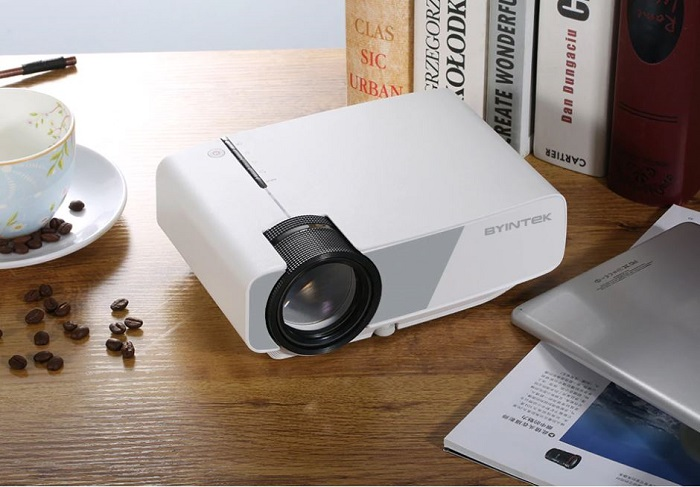 buy led projector