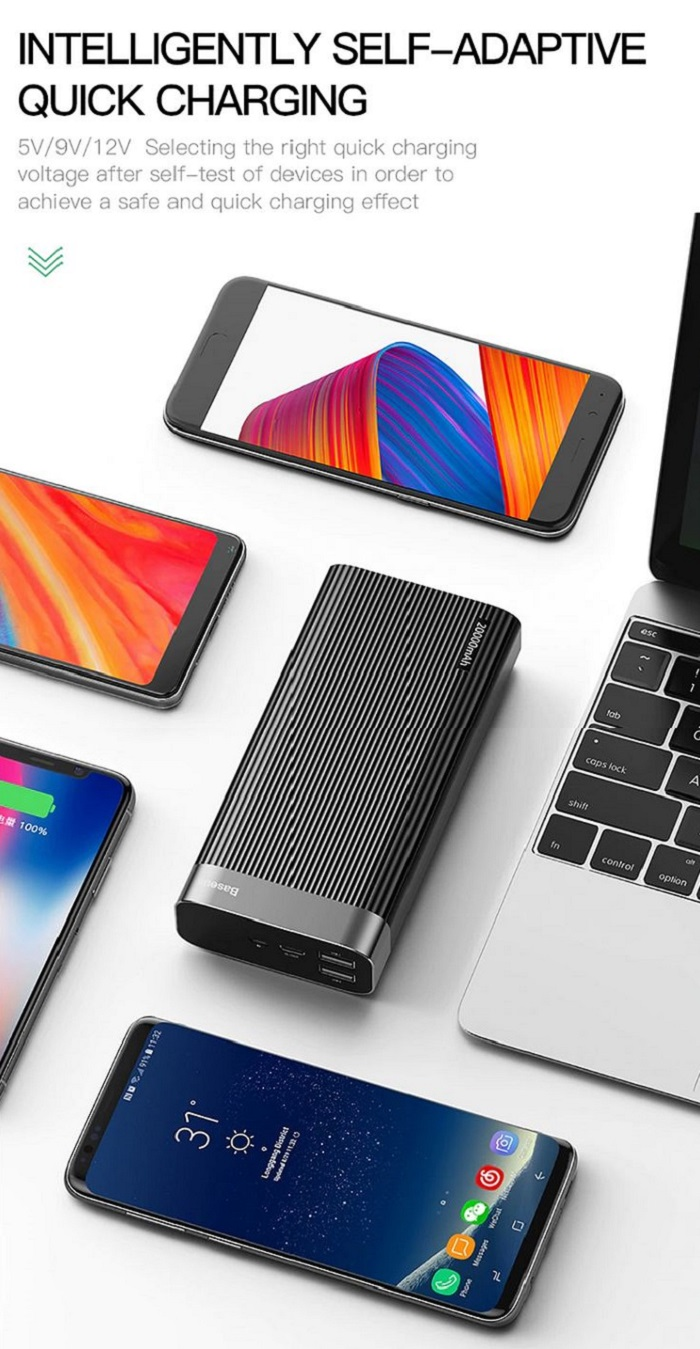 power bank for phone