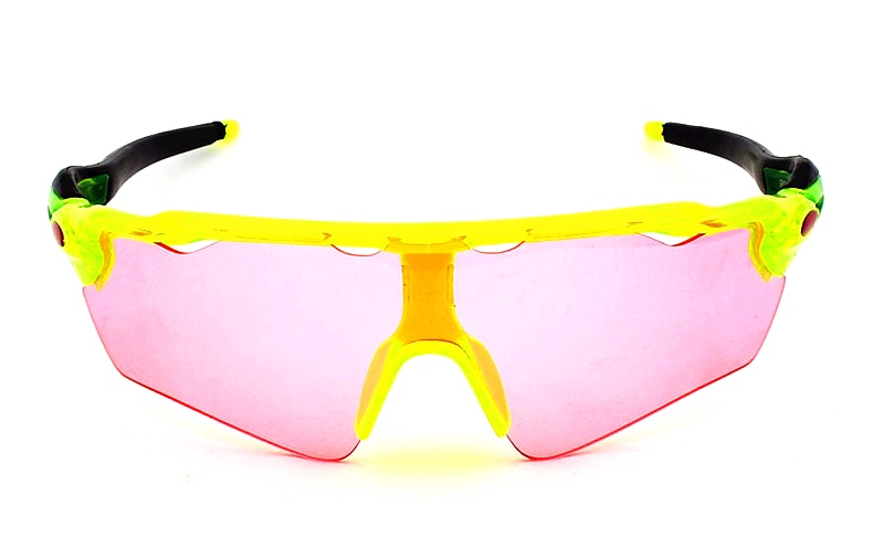 cheap cycling glasses