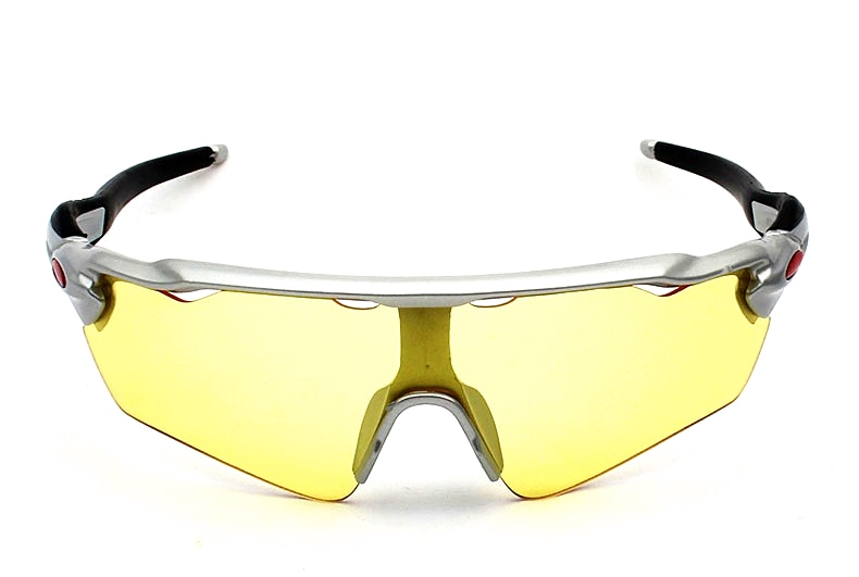 buy cycling glasses