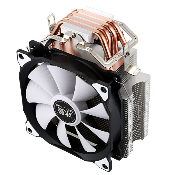 best buy cooling fan