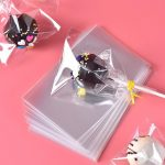 buy cellophane bags online