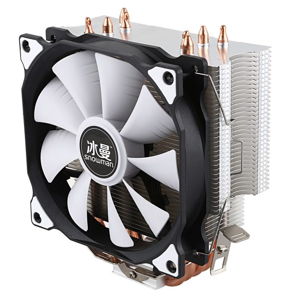 CPU cooler cheap