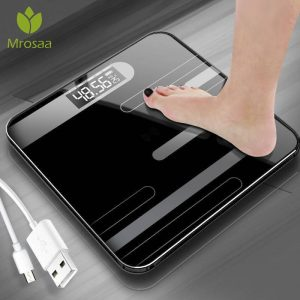 buy body weight scale