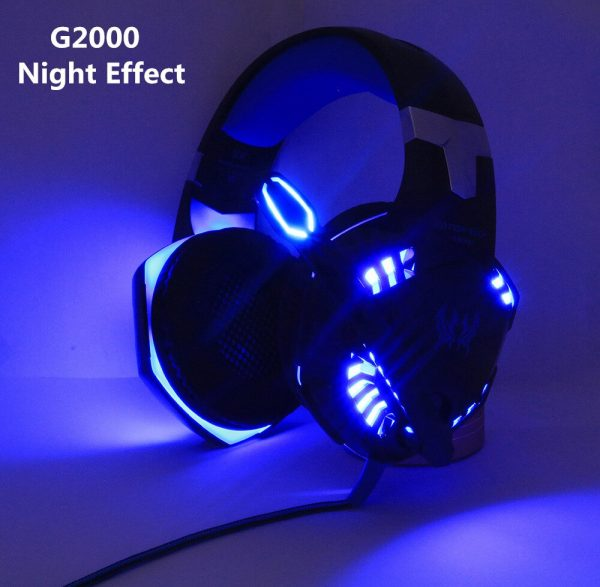 headset with mic for sale