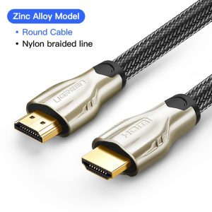 hdmi cable cheap