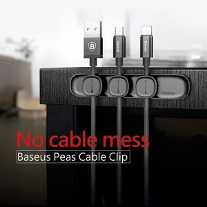 buy cable clips