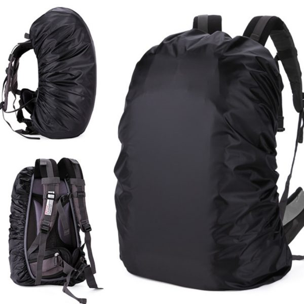 buy cover for backpack