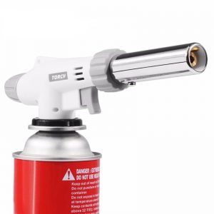 gas flame gun for sale