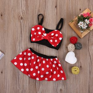 little girl swimsuit buy