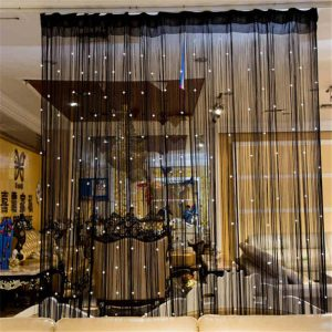beads curtain online