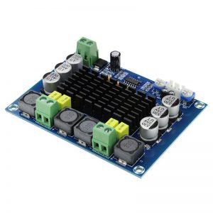 power amplifier board online