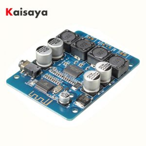 buy audio amplifier board