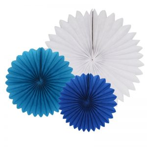 tissue paper decorations buy