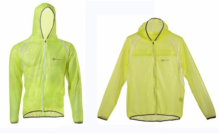 best cycling jackets to buy