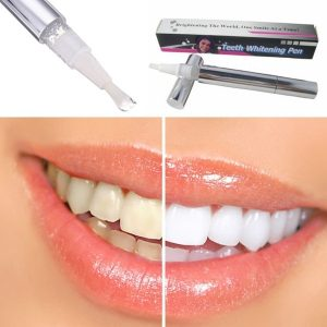 teeth whitening pen sale