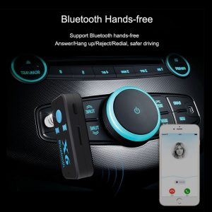 speaker for car