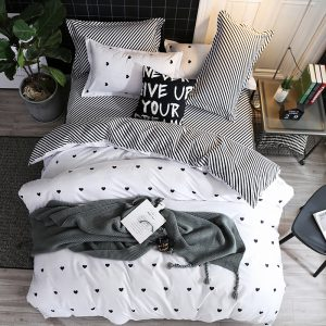 best luxury bedding