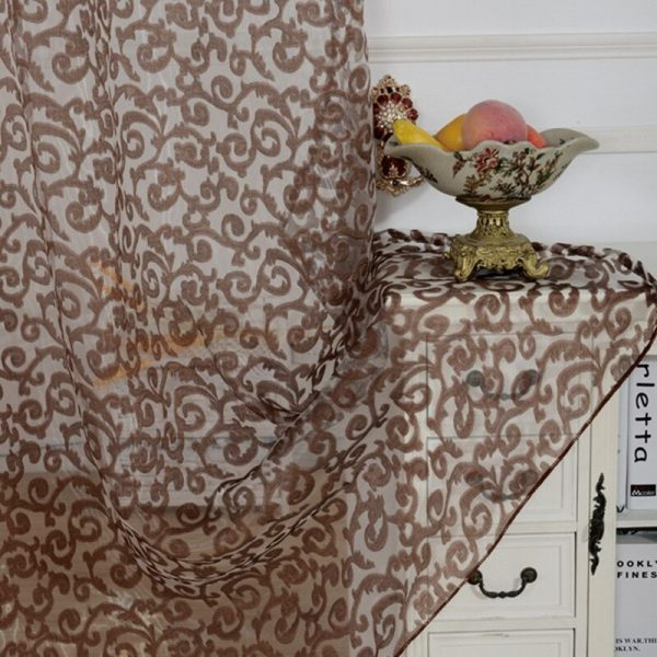 ulle curtains for sale