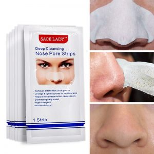 best nose peel off mask