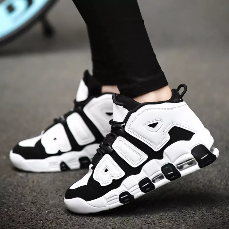 buy basketball shoes online cheap