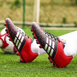 soccer shoes cheap mens