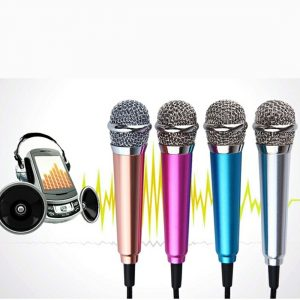 mini microphone best buy
