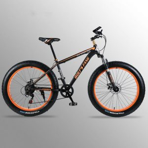 bicycle buy online