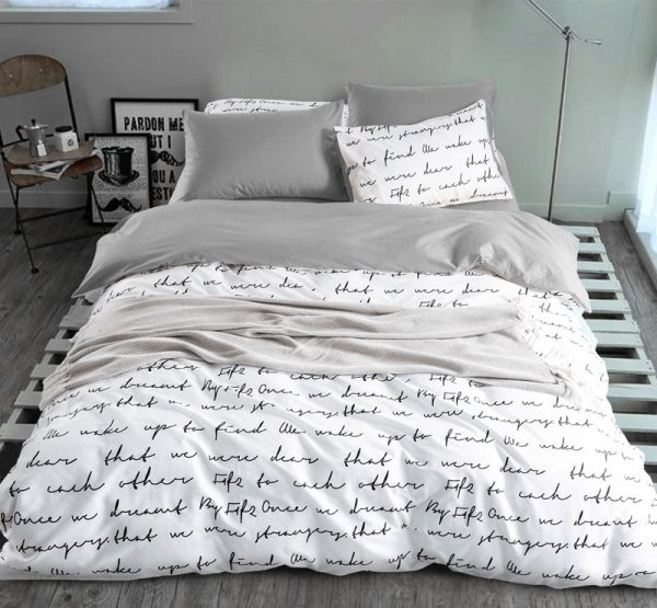 luxury bedding sets online