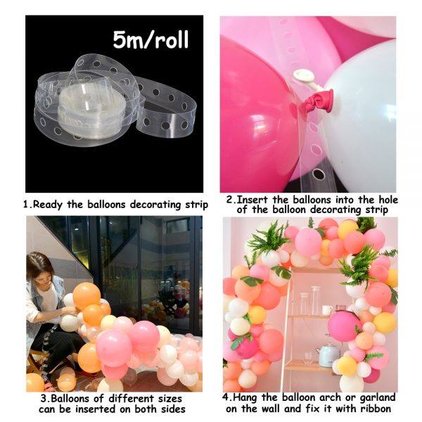 buy balloons accessories online