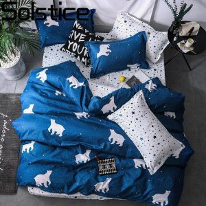 best duvet cover sets