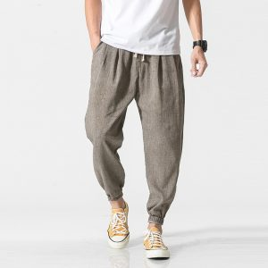 mens pants buy online