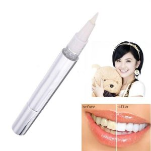 teeth whitening pen cheap