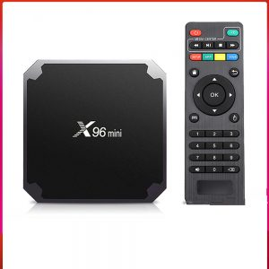 tv box sets for sale