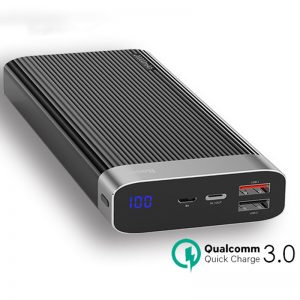 buy portable power bank