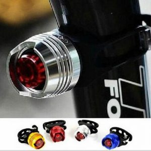 best bicycle front lights