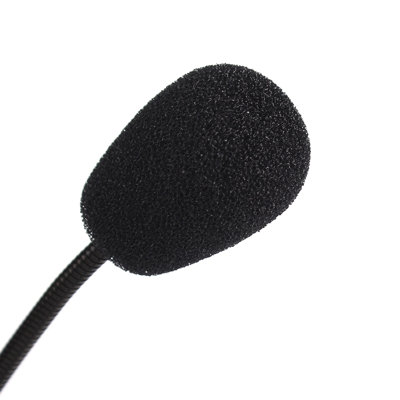 buy condenser microphone