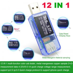 usb tester best buy