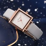 women's wristwatch