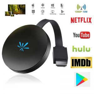 best buy tv dongle
