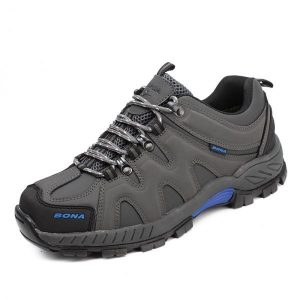mens hiking shoes online