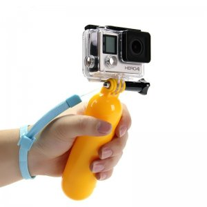 gopro stick for sale