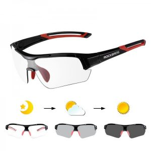 cycling eyewear for sale