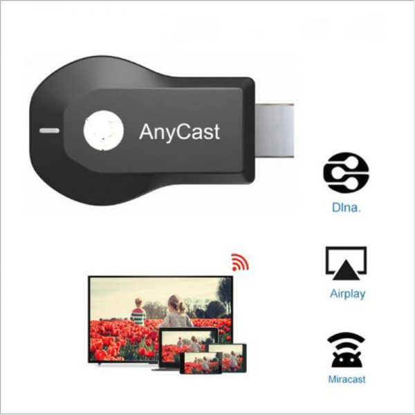 buy wifi dongle for tv