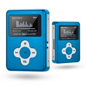 mini mp3 player buy online
