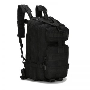 buy cheap backpack online