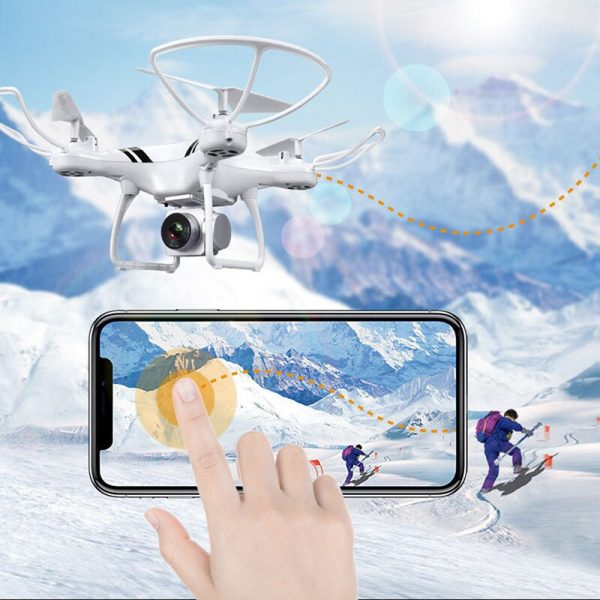 buy drone with camera online