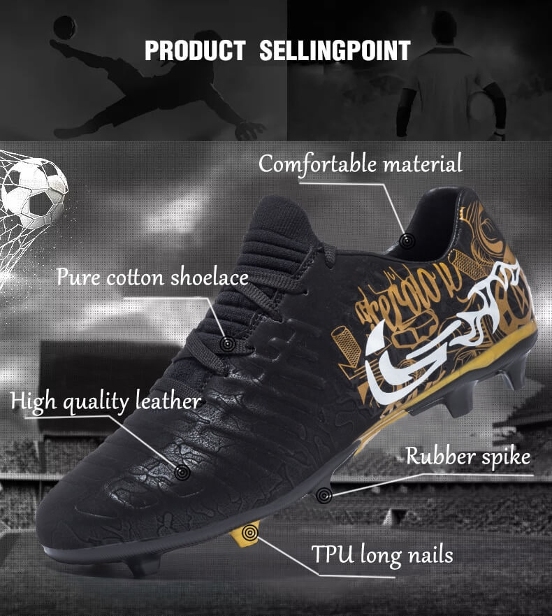 buy mens sports shoes online