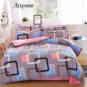 bedding set best